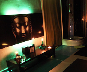 tantra massage center camcontacts
